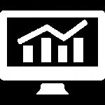 Analytics of employee benefit effectiveness